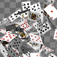 Throwing Poker - VideoHive Item for Sale