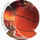 Download Basketball Logo Reveal from VideHive