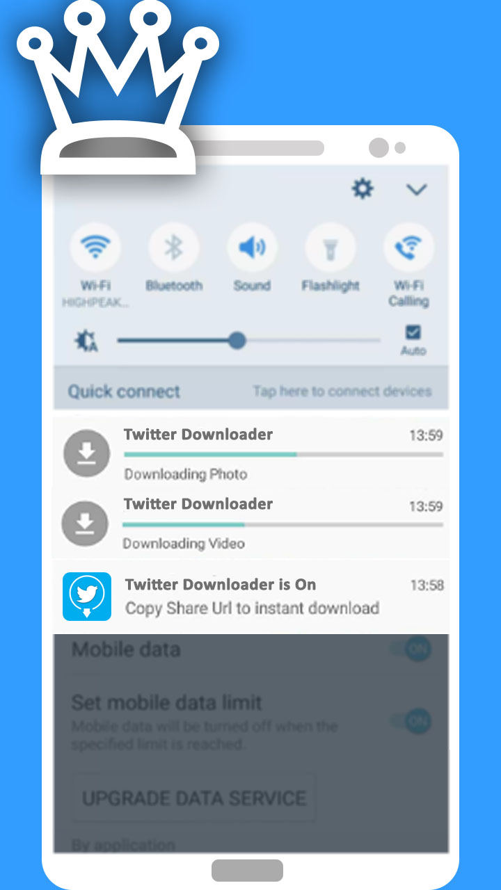 download video gif downloader for twitter