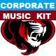 Epic Corporate Kit
