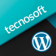 Computer Repair, Technology WordPress theme  | Tecnosoft Nulled