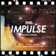 The Impulse | TV Show Opener - VideoHive Item for Sale