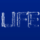 LIFE Text 3D Water Morph Animation - VideoHive Item for Sale
