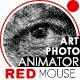 Artistic Photo Animator