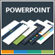 Mitu Powerpoint Presentation Template - GraphicRiver Item for Sale