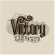 Victory Typeface - GraphicRiver Item for Sale