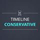 Timeline Conservative