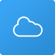 Stratus - App, SaaS & Product Showcase Nulled