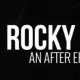 Rocky Dubstep - 40sec Trailer - VideoHive Item for Sale