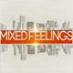 Mixed Feelings - VideoHive Item for Sale