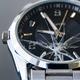 Broken glass watch - PhotoDune Item for Sale