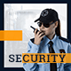 Security IT - Company Promo - VideoHive Item for Sale