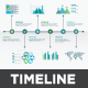 Infographic Timeline - GraphicRiver Item for Sale