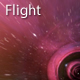 Across the Universe Flight 4 - VideoHive Item for Sale