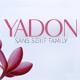 Yadon Sans Serif