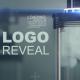 Laboratory Logo - VideoHive Item for Sale