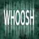 Whoosh and Swish - AudioJungle Item for Sale