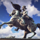 Archduke Karl Statue, Vienna - VideoHive Item for Sale