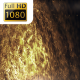 Golden Energy Lines - VideoHive Item for Sale
