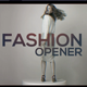 Fashion Promo - Fast Colorful Opener - VideoHive Item for Sale