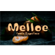 melloe - GraphicRiver Item for Sale