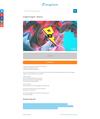 Downloadpage desktop.  thumbnail