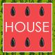 Retro Deep House