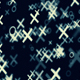 Crosses And Circles - VideoHive Item for Sale