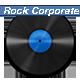 The Rock Corporate - AudioJungle Item for Sale