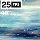 Speed Force 08 4k - VideoHive Item for Sale