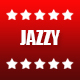 Soulful Saxophone Jazz - AudioJungle Item for Sale