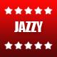 Soulful Saxophone Jazz