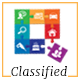 AdForest - Largest Classified Marketplace Ads Template + RTL Nulled