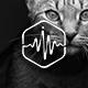 Cat Meow Set - AudioJungle Item for Sale