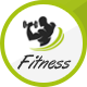 Fitness Care - WordPress Theme for Fitness Centers