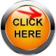 Click Button 3 - AudioJungle Item for Sale