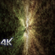 Spectacular Particles Background ( Ultra HD ) - VideoHive Item for Sale