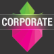 Upbeat Corporate Inspiration - AudioJungle Item for Sale