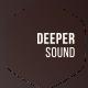 Meditation - AudioJungle Item for Sale