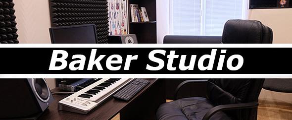 Baker studio homepage4