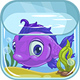 Fish Puzzle - HTML5 Game - CodeCanyon Item for Sale