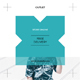 Fashion Instagram – Mint Edition - GraphicRiver Item for Sale