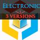 Electronics - AudioJungle Item for Sale