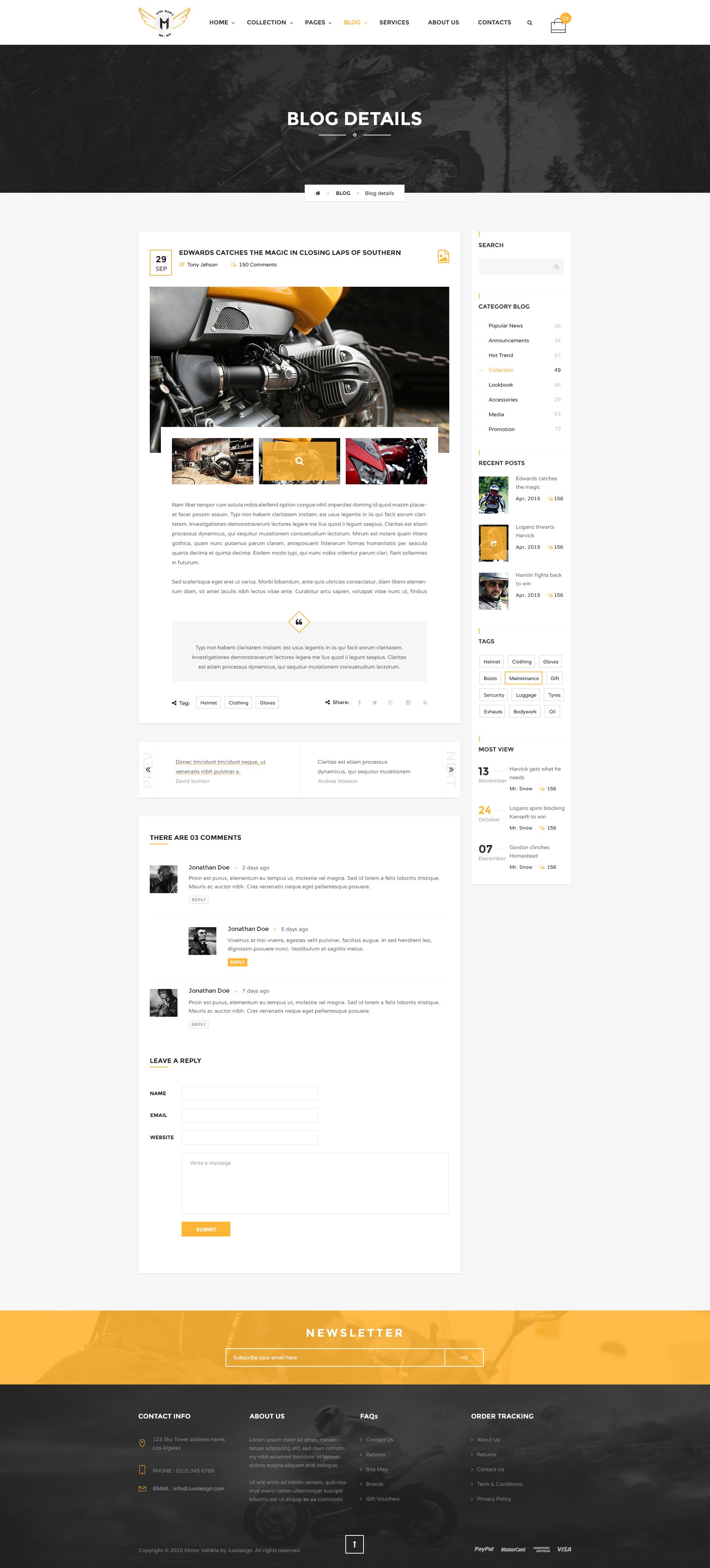 motor html preview 16 blog details jpg