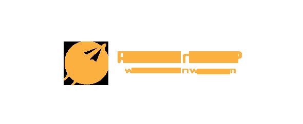 Ronin homepage