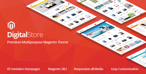Download Free Magento-1.9.2.2