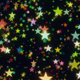 Elegant Particles Background - 36