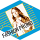 Striking Fashion | Promo - VideoHive Item for Sale