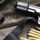 Guns - PhotoDune Item for Sale