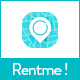 Rentme - Directory & Listings Multipurpose WordPress Theme Nulled